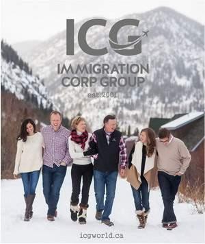 icgworld 1235fg1