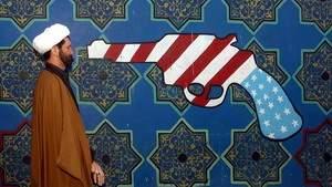 iran-threat-us