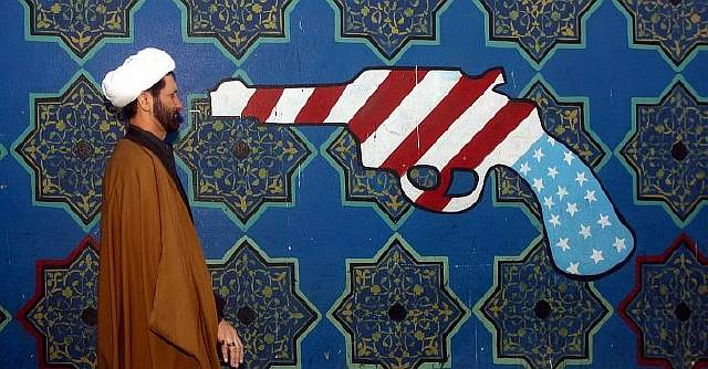 iran-threat-us