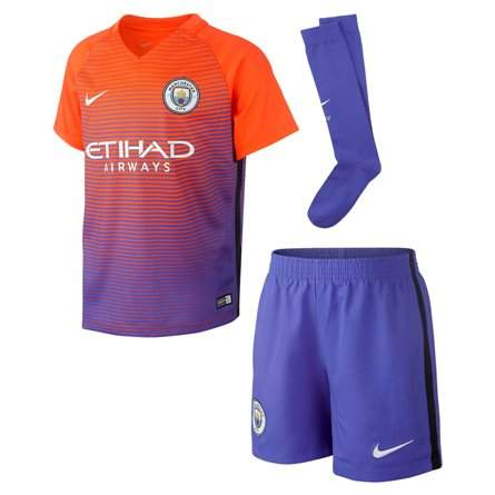 mcfc-y-nk-dry-kit-3rd-776740_817_a
