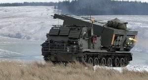DeepStrike: американский ответ российскому «Искандеру»