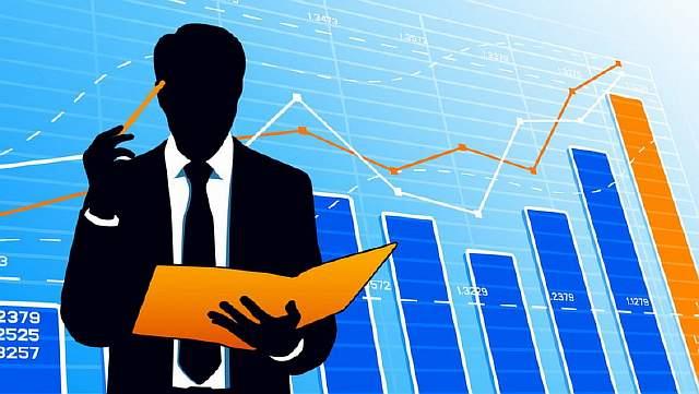 successful-binary-options-trading