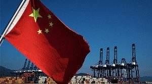 Главным компонентом китайского влияния в мире является не военная, а экономическая мощь