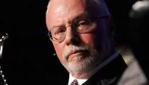 Американский финансист и миллиардер очень встревожен состоянием мировой экономики