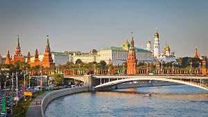 Иностранные инвесторы не хотят уходить с российского рынка