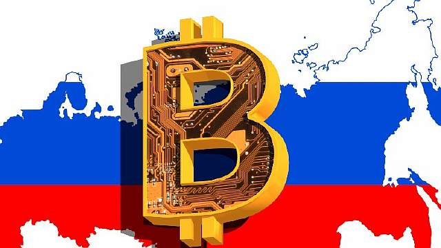 Российские компании уже принимают к оплате биткоины и утверждают, что это законно