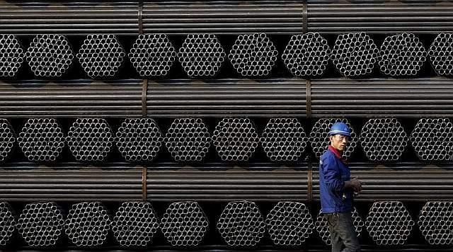 Культурный барьер мешает совместной работе китайских и западных компаний