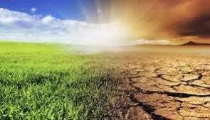 Большое количество россиян считают, что глобальное потепление является спекуляцией