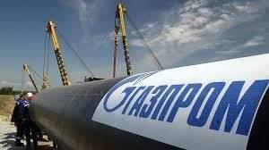 «Газпром» — корпоративный алмаз России