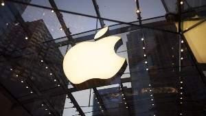 Компания Apple столкнулась с проблемами при создании своего следующего iPhone