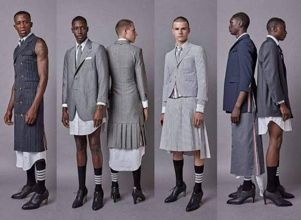 Men-In-Skirts-And-Heels-Facebook-600x439