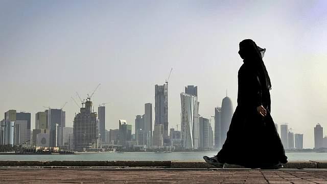 Qatar_Inte