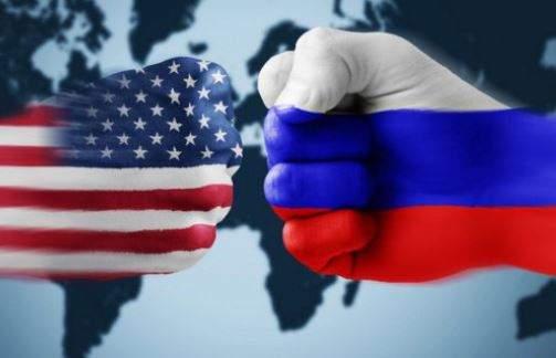 Россия-и-США-2