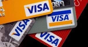 Для киберпреступников открыты курсы воровства с кредитных карт
