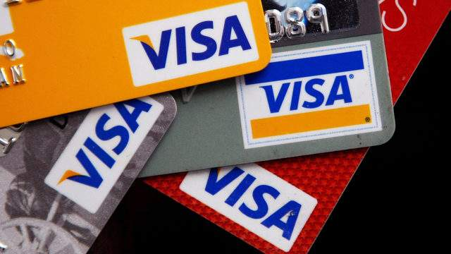 Stack-of-Visa-credit-cards.jpg_7529073_v