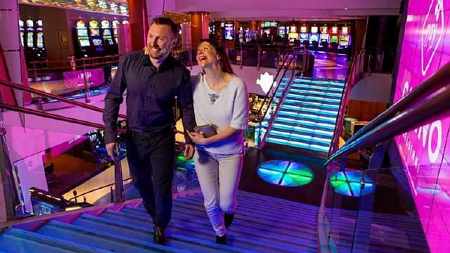 casino_helsinki