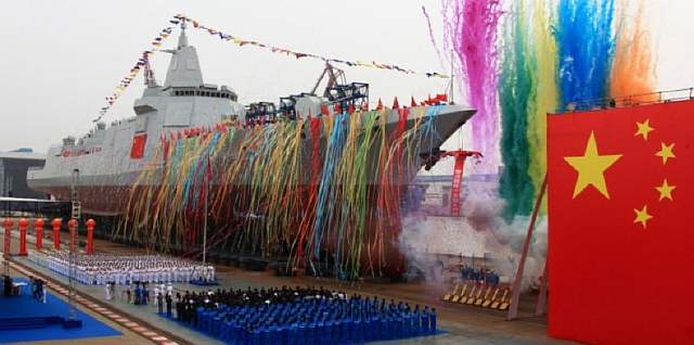 china-destroyer-960x576-1501044188