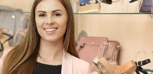 Rendez-Vous прислушивается к отзывам и заботится о клиентах