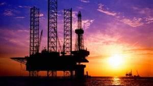 Неожиданное геополитическое событие может привести к скачку цен на нефть до $120 за баррель