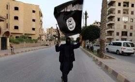 Война против группировки ИГИЛ ещё далека от завершения