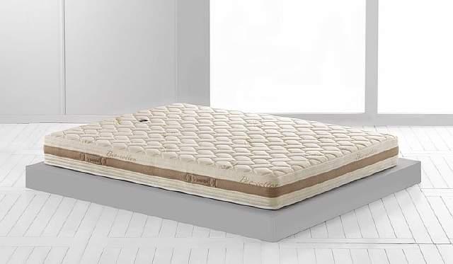 mattress_8