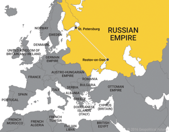 russia-wants-to-move-its-frontier-as-far-west-as-possible