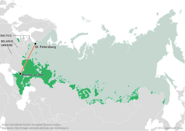 russian-agriculture-is-in-the-southwest