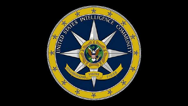 studies-in-intelligence-strategy-union-spies-during-the-united-states-civil-war-scp-studies-in-intelligence-strategy-boo_7150510