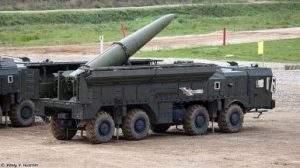 Почему Россия нацелила ракеты на Китай?