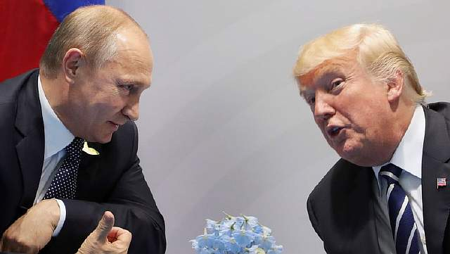GERMANY-G20-SUMMIT-RUSSIA-US