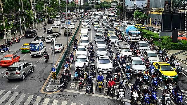 170216023225-2017-worst-traffic-bangkok-780x439