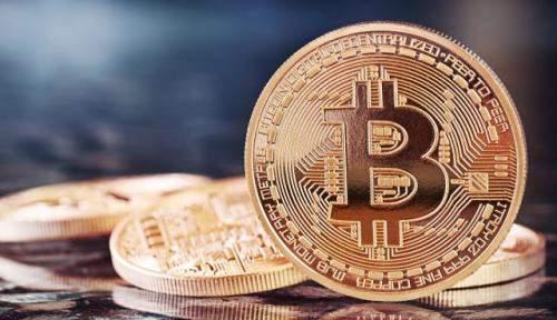 20170622_bitcoin_0