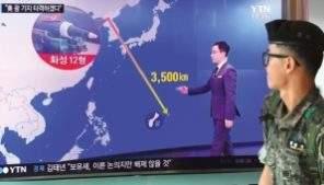 Почему Россия – ключ к выходу из северокорейского кризиса