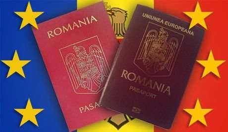 7px-Romania_passport.jpg.1000x297x1