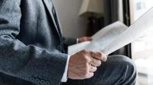 Инструкция от Forbes для американского бизнеса по сотрудничеству с российскими СМИ