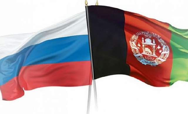 Afghanistan-and-Russia-military-committee-710x434