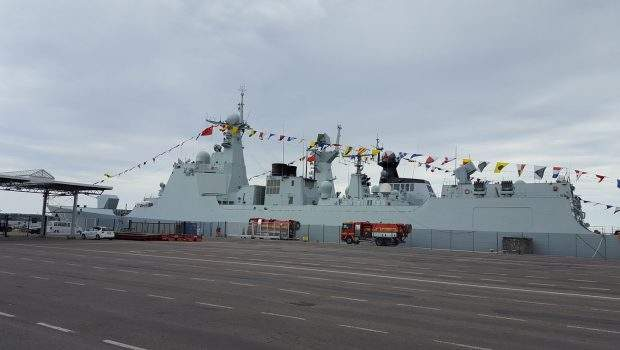 Chinese-naval-vessel-full-length-620x350