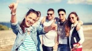 К 2020 году на поколение Зет будет приходиться 40 процентов потребительских рынков