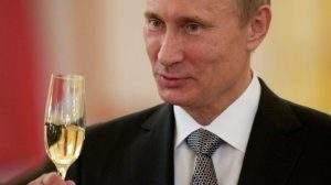 Россия завоевывает сердца и умы афганцев успешнее, чем США