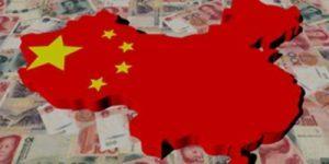 Китайская экономика демонстрирует высокую степень устойчивости