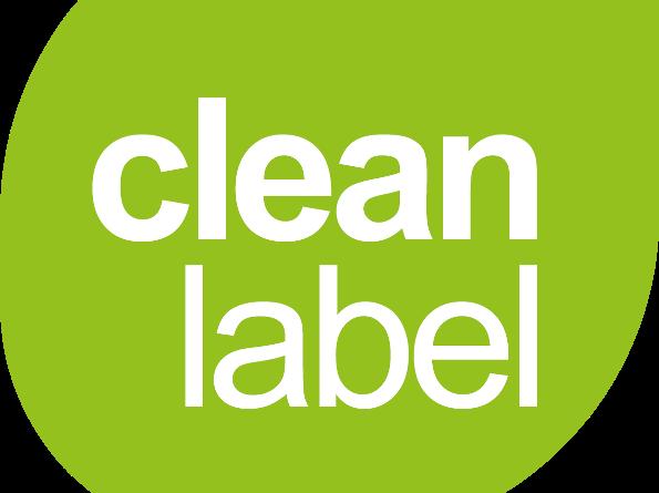 clean label full colour 100mmv5