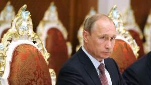 В блокчейн-технологиях Россия может добиться успеха, сравнимого по значению с запуском первого спутника