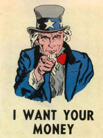 i_want_your_money_unclesam.jpg