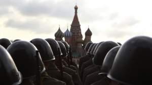 Чем обернётся игнорирование России?