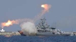 США надеются, что кардинальное обновление американского военного флота позволит им обойти Китай и Россию