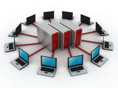 web-hosting-geeks1