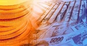 Эксперты прогнозируют: если Россия откажется от доллара, мировая валюта рухнет