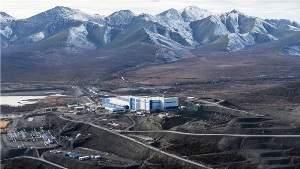 Россия выходит на вторую позицию в рейтинге крупнейших мировых производителей золота