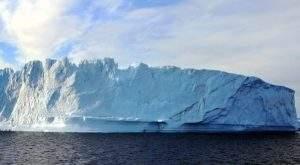 Как «Роснефть» спасла свою нефтяную платформу, которой грозила судьба «Титаника»