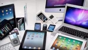 Ремонт техники Apple: как выбрать сервисный центр